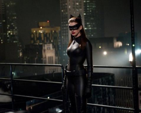 batman-mulher-gato