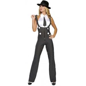 fantasia-feminina-gangster-traje-para-festa-a-fantasia