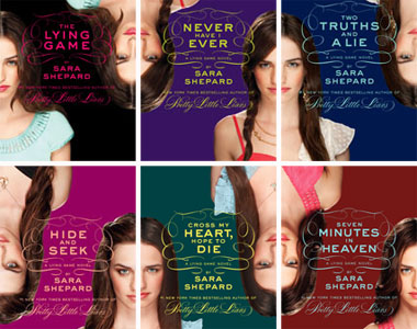 TLG_series_covers_featured_image
