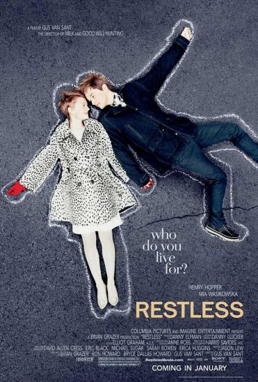 restless-poster
