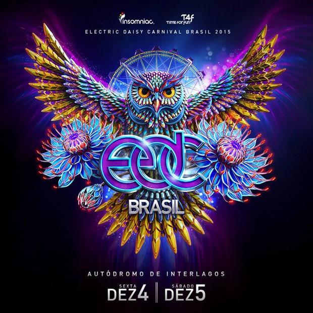 edc-electric-daisy-carnival