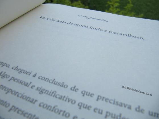 IMG_6628